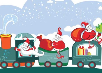 Tren-de-la-Navidad-de-Logrono