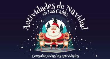 actividades-navidad-en-Las-Canas