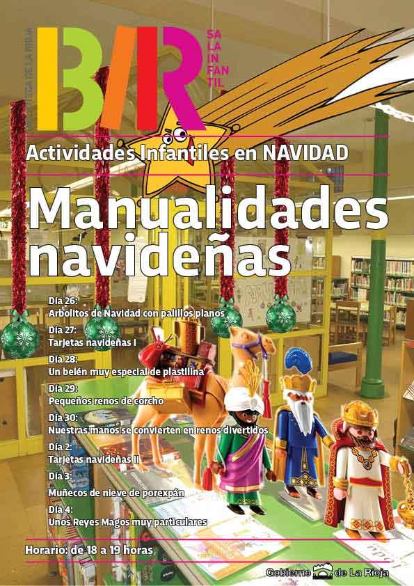 actividades-para-ninos-en-Navidad-Biblioteca-de-La-Rioja