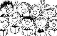 Concierto de Navidad y villancicos con la Escuela de Música de Logroño
