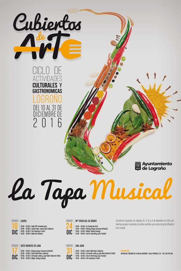 conciertos-La-Tapa-Musical-en-Logrono