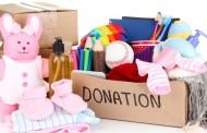 8 lugares en los que puedes donar juguetes en Logroño