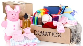 donacion-de-juguetes-en-Logrono