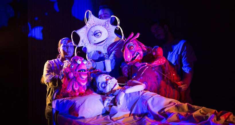 obras-para-ninos-en-el-Teatro-Breton-Oscar-el-nino-dormido