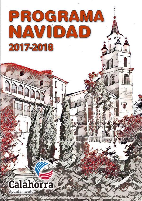 programa-navidad-calahorra-2018-1