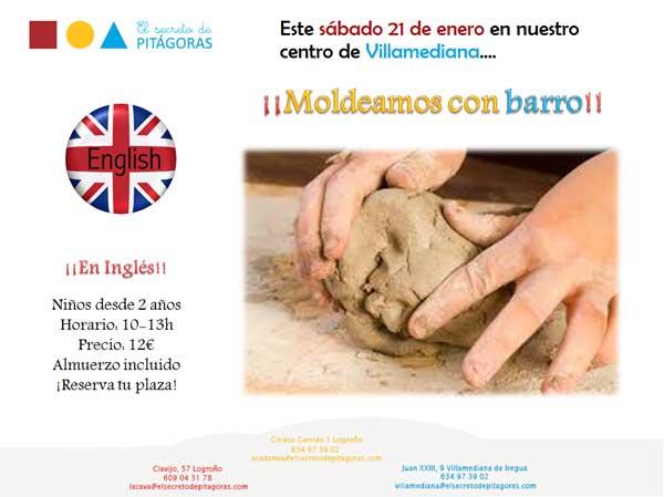 Actividades-para-ninos-en-El-Secreto-de-Pitagoras-de-Villamediana