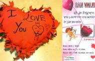 Amorosos talleres para niños en inglés de FunSpace