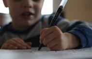 Ibercaja convoca el 11º certamen infantil de poesía Chiquipoetas
