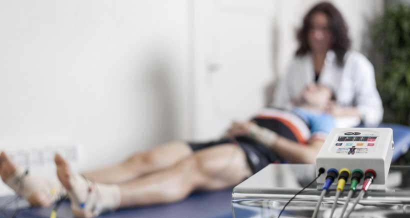 Clínica Nutriestética inaugura su 'Unidad de Regeneración del Sueño', para problemas de insomnio