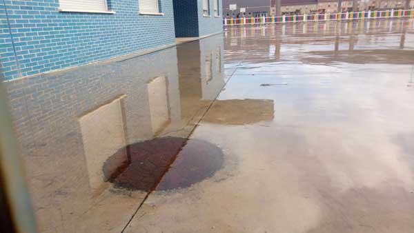 Inundaciones-villapatro2