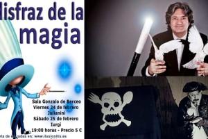 Magia-para-ninos-en-Carnaval-en-Logrono