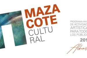 Programa-Mazacote-Cultural-Alberite
