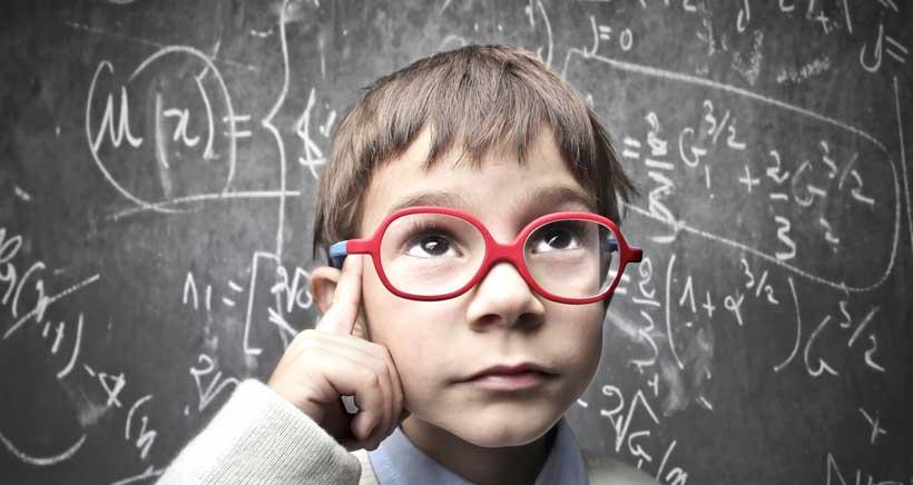 Cómo se desarrolla el cerebro del niño, charla en Santos Ochoa