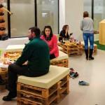 alquiler-local-para-celebraciones-Logrono-Kiwi