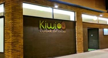 alquiler-local-para-celebraciones-Logrono-Kiwi-en-La-Cava