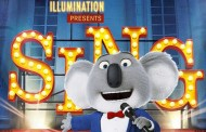 Cine para niños en inglés en Cines 7 Infantes: Sing! en VOSE