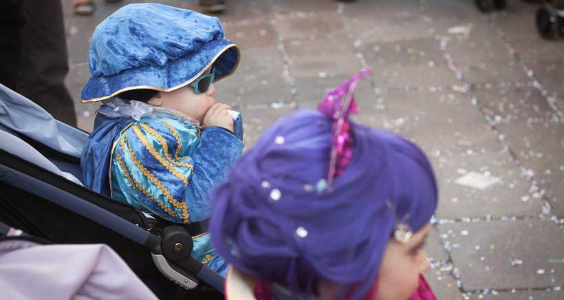 disfraces-de-moda-carnaval-logrono
