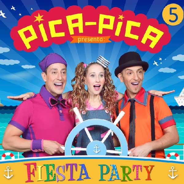 pica-pica-fiesta-party