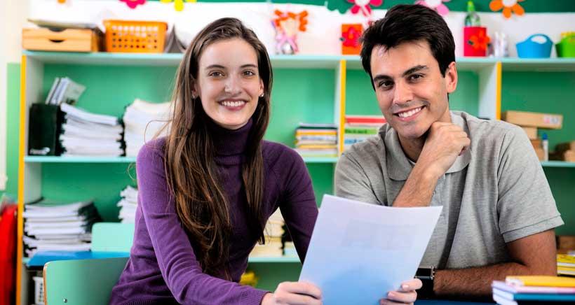 Una ayuda para mejorar las habilidades de tus hijos