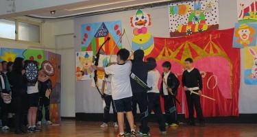 Alumnos-adoratrices-teatro-para-bebes
