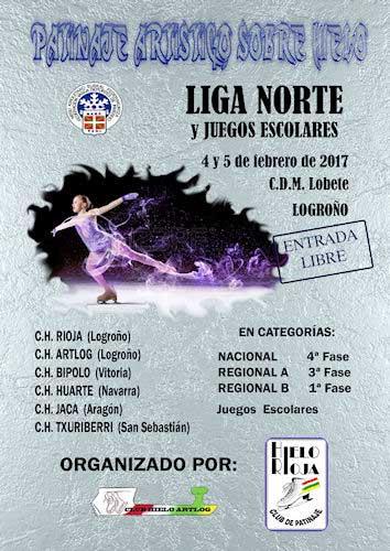 Competicion-patinaje-hielo-en-Lobete