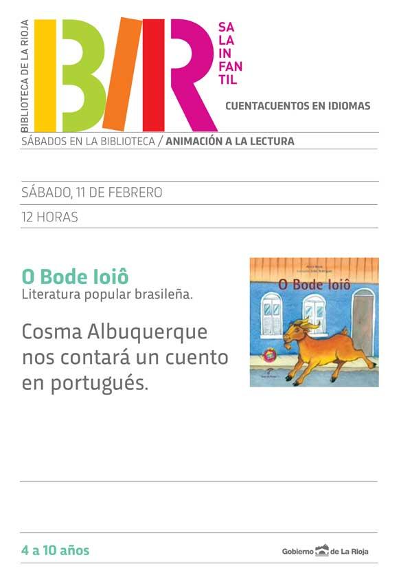 Cuentacuentos-en-idiomas-para-ninos-en-la-Biblioteca-de-La-Rioja