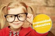 Día la Comunidad Educativa: ¿qué hacemos con los niños?