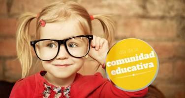 Dia-de-la-comunidad-educativa-La-Rioja