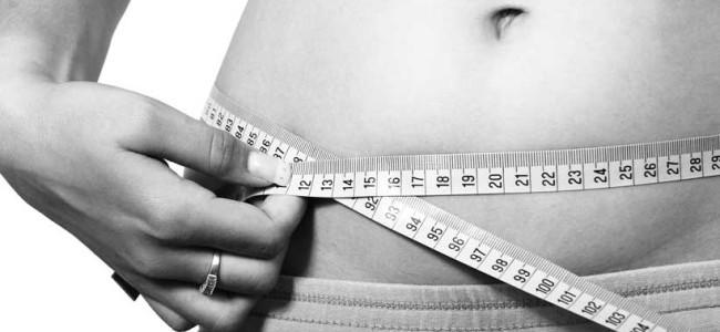 Dieta-de-las-proteinas-Clinica-Nutriestetica