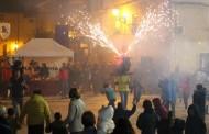 Lardero y Kaipacha Inti te invita a su fiesta del 'Jueves Lardero'