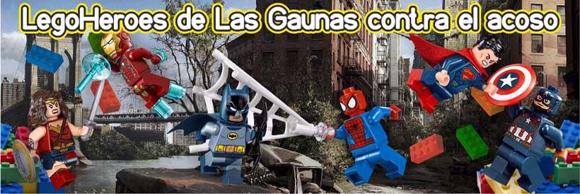 Legoheroes-de-las-Gaunas-contra-el-acoso