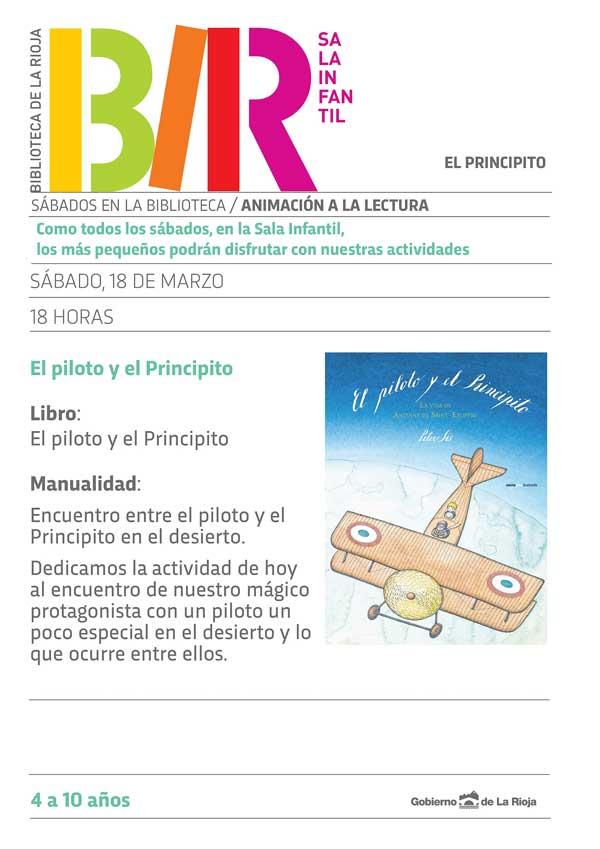 Principito-biblioteca-rioja
