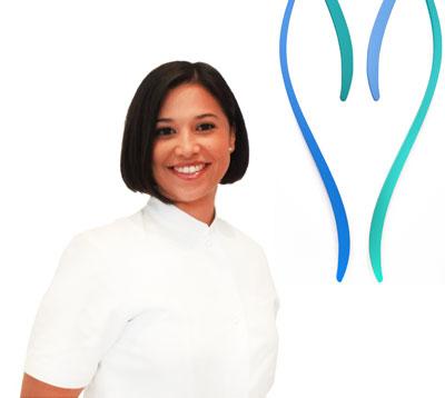 Tatiana-Mendizabal-Clinica-Nutriestetica