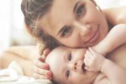 Madre y mujer trabajadora, ¿cómo conseguir conciliar familia y trabajo?