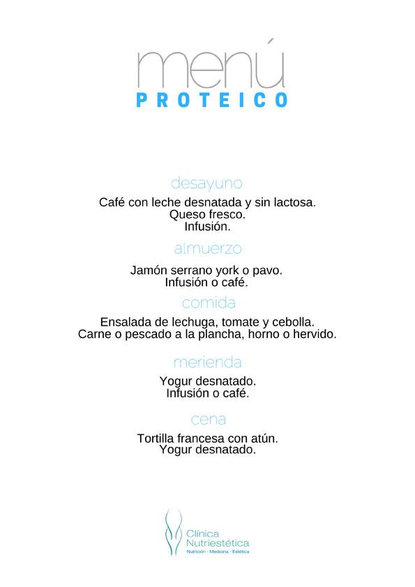 menu-dieta-proteinas