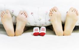 ¿Preparados para ser padres? Taller de postparto y crianza para ayudarte