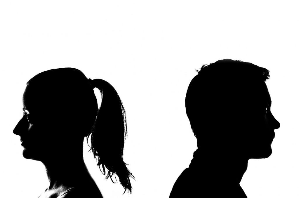 Talleres para padres en proceso de separación