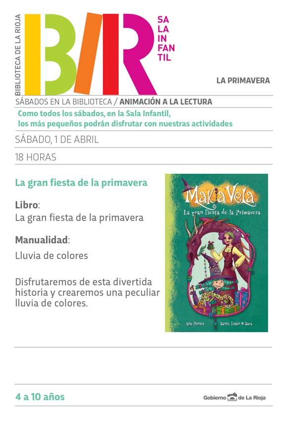 Actividades-infantiles-biblioteca-rioja