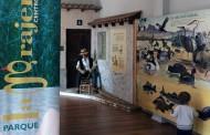 Historias y leyendas alrededor de La Grajera