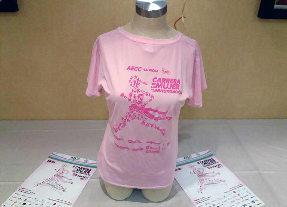 Camiseta-Oficial-carrera-de-la-Mujer-Logrono-2017