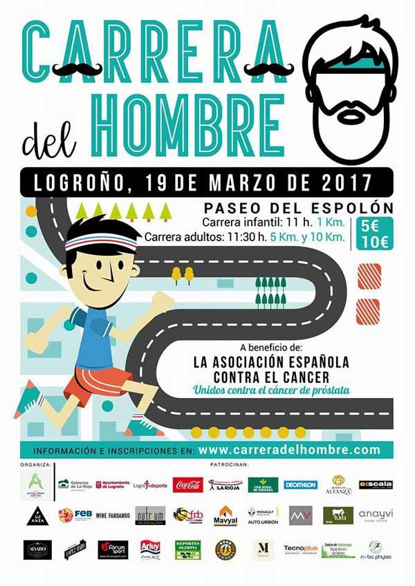 Carrera-del-Hombre-en-Logrono-2017