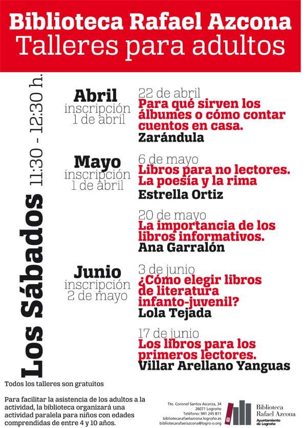 Cartel-Talleres-Padres-17-Biblioteca-Rioja