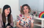 Escuela Activa Cuarto Creciente, la educación alternativa crece en Logroño