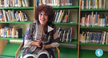 Entrevista-Margarita-del-Mazo