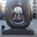 Escolapias-Sotillo5