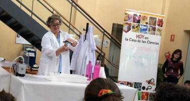 Experimentos-Casa-de-las-Ciencias