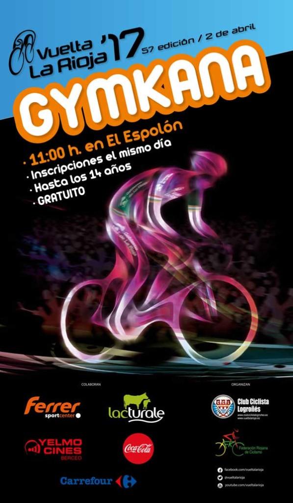 Gymkana-infantil-Vuelta-a-La-Rioja