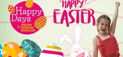 HappyDays_Easter-Helen-Doron