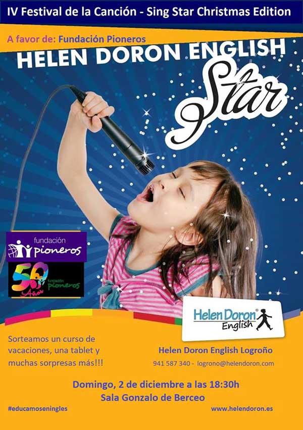 Helen-Doron-English-Star-Content