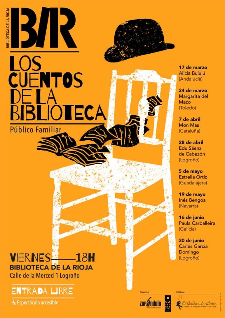 Los-Cuentos-de-la-biblioteca-La-Rioja
